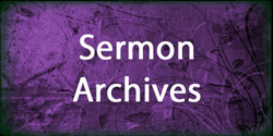Watch Archived Sermons