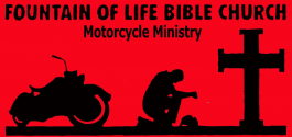 FLBC Motorcycle Ministry